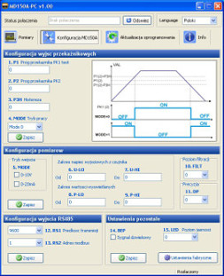 program PC