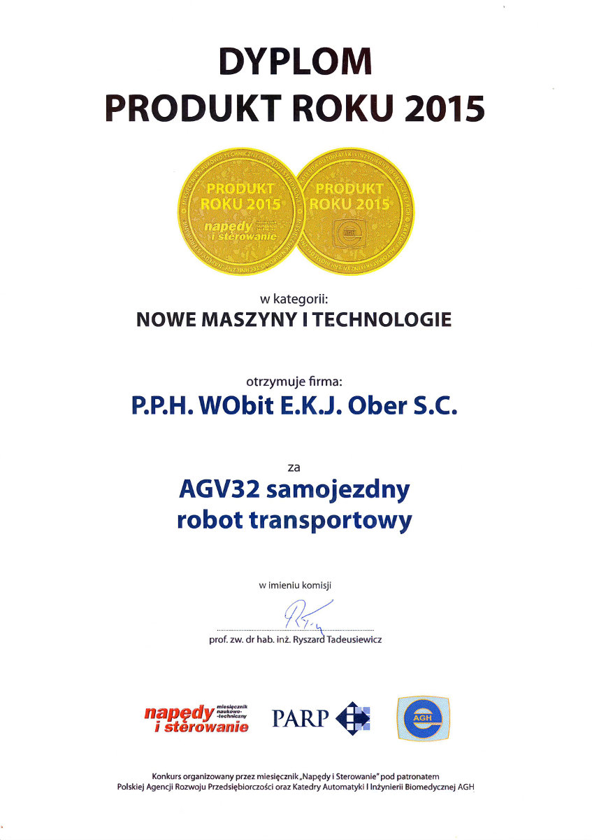 AGV32