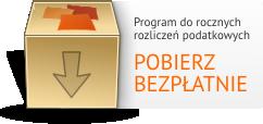 Pobierz program PIT