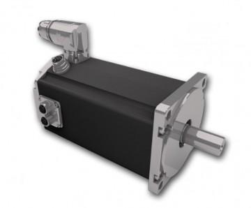 BG 95 dPro PN/EC/EI Silnik bezszczotkowy