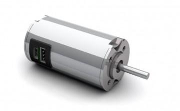 Silnik bezszczotkowy prądu stałego BG32 KI