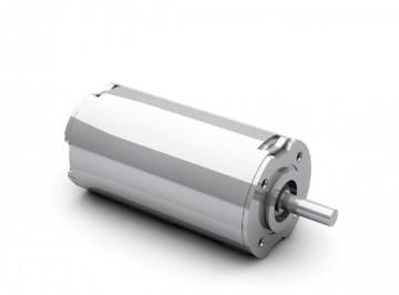 BG42 KI Silnik bezszczotkowy prądu stałego