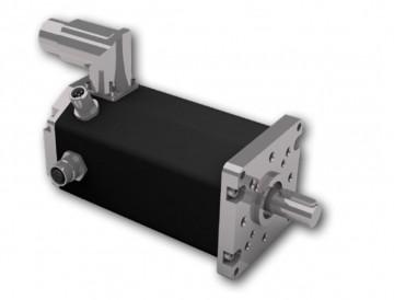 BG75 dPro CO/IO Silnik BLDC