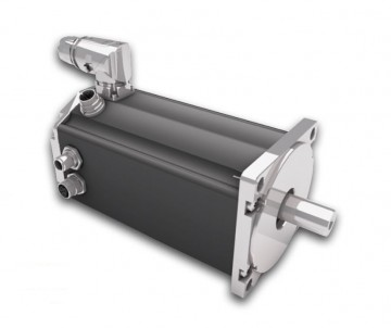 BG95 dPro CO/IO Silnik BLDC
