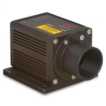 Czujnik laserowy ILR 2250