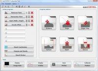 Nowe oprogramowanie scanCONTROL Configuration Tools 4.2 - jeszcze bardziej intuicyjne