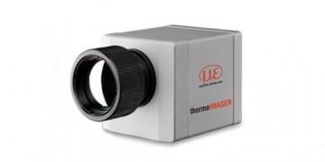 Kamera termowizyjna TIM160S