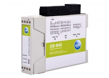 SID-B45