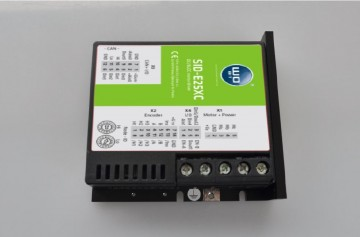 SID-E25XC