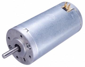 Silnik szczotkowy prądu stałego 1.13.044.xxx