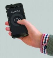 TouchVue