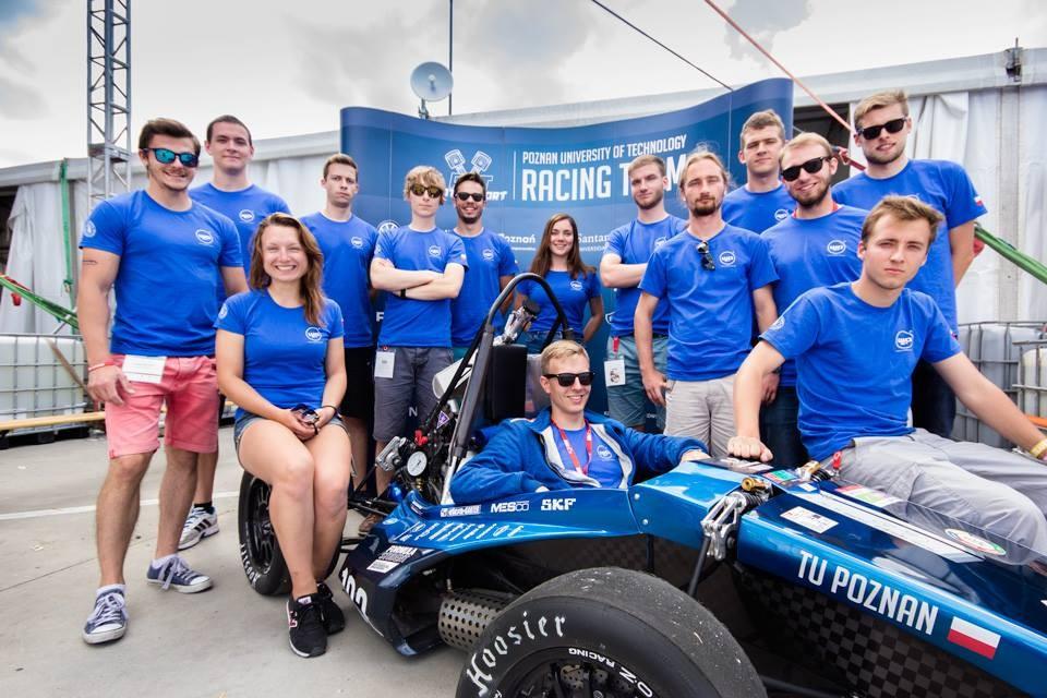 PUT Motorsport