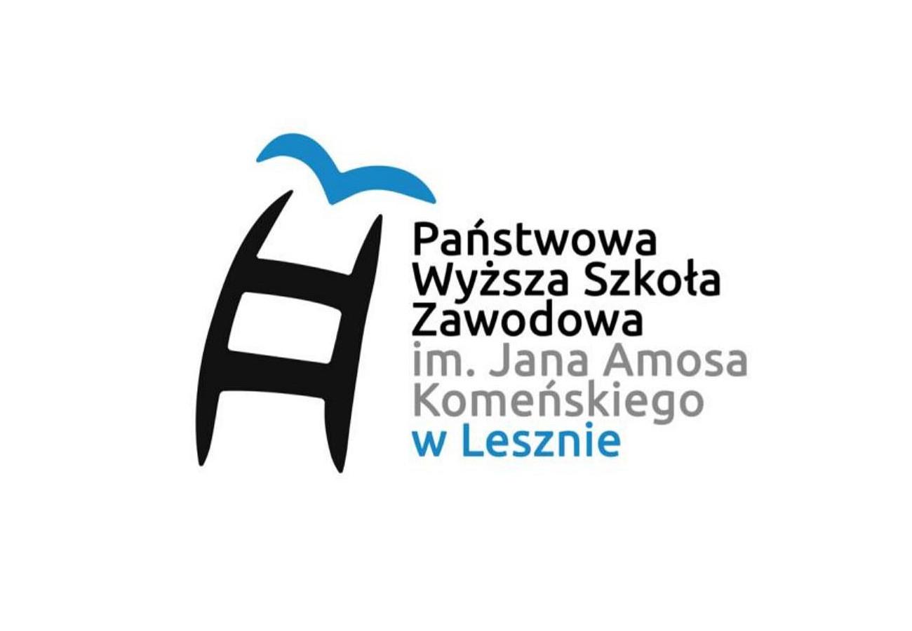 PWSZ w Lesznie
