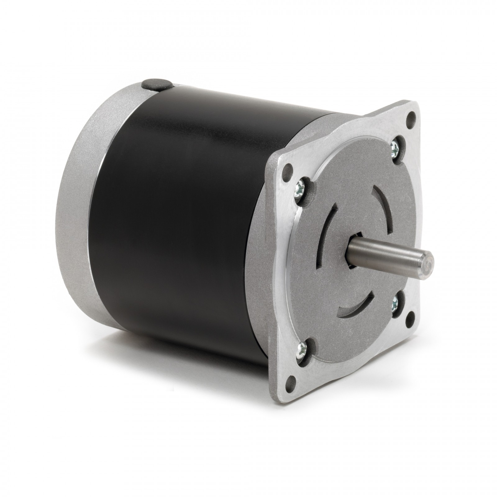 silnik BLDC seria RP
