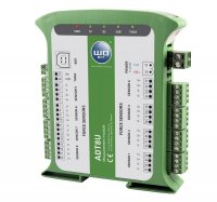 ADT8 Measurement module for force sensors