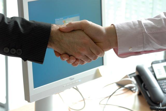 W ramach Programu Operacyjnego Innowacyjna Gospodarka z działania 4.4 Nowe inwestycje o wysokim potencjale innowacyjnym w grudniu 2009 roku firma podpisała umowę o dofinansowanie na realizację projektu pod nazwą: <em><strong>Wzrost innowacyjności technologicznej i produktowej firmy WObit w dziedzinie automatyki i robotyki</strong></em><br />Było to zwieńczenie przygotowanego biznesplanu i działań rozwojowych firmy