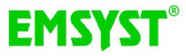Emsyst