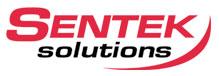 Sentek Solutions