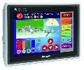LP-S070 touch panel