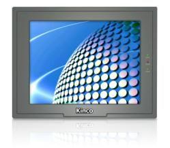 Panele HMI 5000