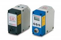 Czujniki laserowe optoNCDT 1021/1101/1151
