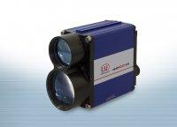 Czujnik laserowy optoNCDT 1191