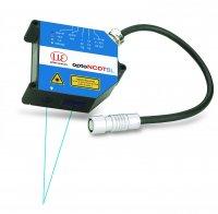 czujnik laserowy optoNCDT 2300BL