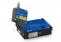 czujnik laserowy optoNCDT 1630