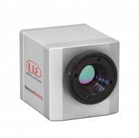 Kamera termowizyjna TIM160