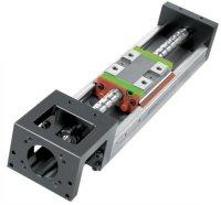 Stolik liniowy KK6005P-200-A1-F4